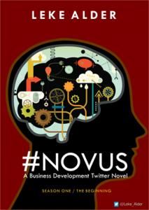 novus_final0